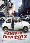 Gamle m�nd i nye biler (Old Men in New Cars: In China They Eat Dogs II)