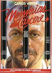 Memórias do Cárcere (Memoirs of Prison)