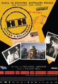 Hitler � Hollywood (Hitler in Hollywood)