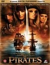 Pirates (Edited Version)