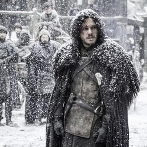 "<em>Game of Thrones</em>, Season 5: Episode 9, ""The Dance of Dragons"""