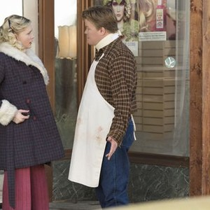 Fargo - Season 2 Episode 4 - Rotten Tomatoes