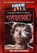 The Disturbance
