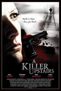 A Killer Upstairs