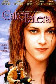 The Cake Eaters