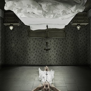 The last exorcism part ii (2013) rotten tomatoes.