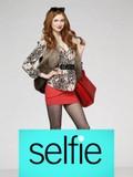 Selfie: Season 1