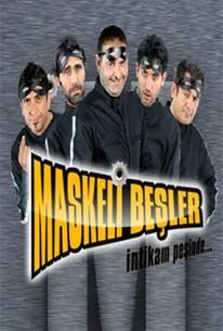 Maskeli Belser
