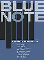 Blue Note - A Story of Modern Jazz