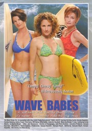Wave Babes