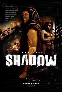 Shadow: Dead Riot