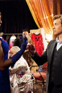 The Mentalist - Season 4 Episode 21 - Rotten Tomatoes