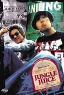 Jungle Juice