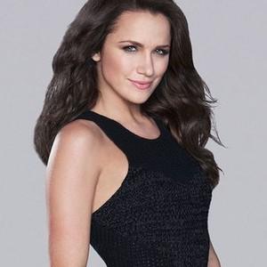 Shantel VanSanten as Quinn