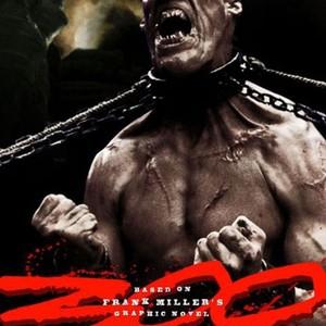 300 (2007) - Rotten Tomatoes