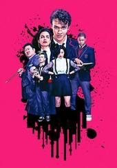 Deadly Class: Season 1