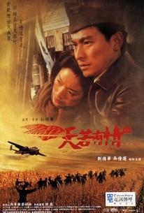 Tian ruo you qing III: Feng huo jia ren (A Moment of Romance III)