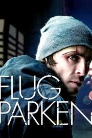 Flugparken (Blowfly Park)