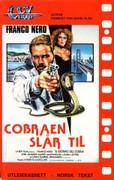 Il giorno del Cobra (The Day of the Cobra)
