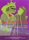 Thief of Love