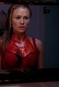 True Blood - Season 2 Episode 1 - Rotten Tomatoes