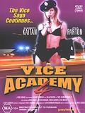 Vice Academy: Part 4