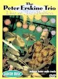 Peter Erskine Trio Live at Jazz Baltica