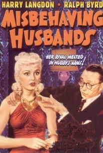 Misbehaving Husbands