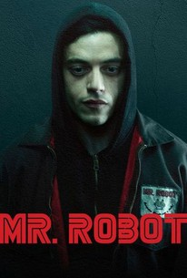 Mr  Robot: Season 2 - Rotten Tomatoes