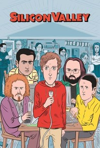 silicon valley season 3 download utorrent