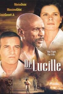 Dr. Lucille