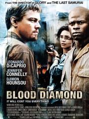 Blood Diamond (2006)