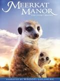 Meerkat Manor: The Story Begins