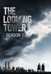 The Looming Tower: Miniseries
