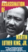 The Assassination of Martin Luther King, Jr.