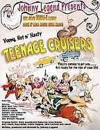 Teenage Cruisers