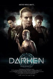 Darken