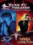 The Ninja Connection