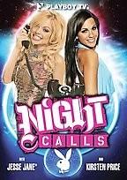 Playboy - Night Calls