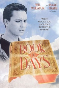 Book of Days
