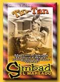 Simbad El Mareado