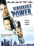 Remarkable Power!