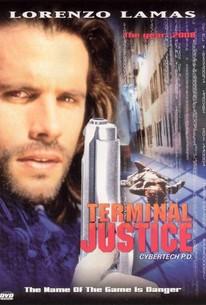 Terminal Justice