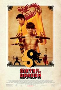 watch Birth of the Dragon full movie