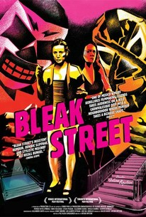 Bleak Street (La calle de la amargura)