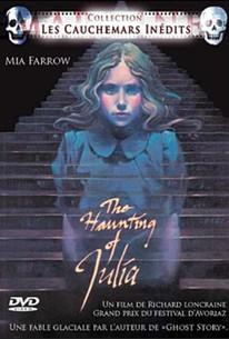 The Haunting of Julia (Full Circle)
