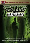 The Mummy: Evil Unleashed