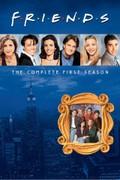 Friends: Season 1