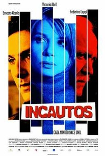 Incautos (Swindled)