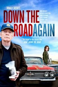 Down The Road Again